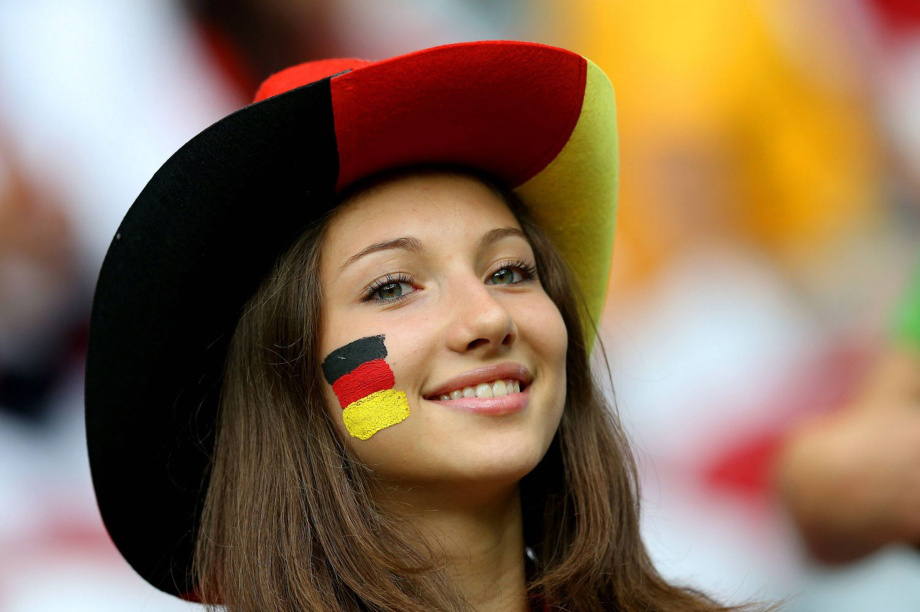 good dating site in germany
