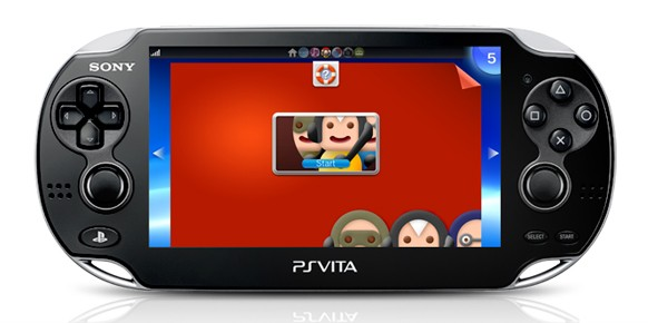 [Wiki Guide] Todo Sobre PS VITA