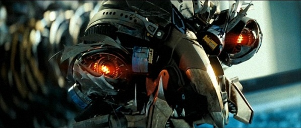 [Pelicula] Transformers 3 [2011][RS]