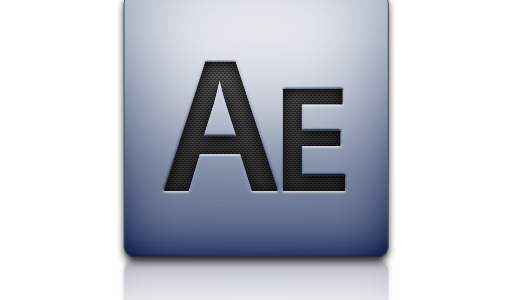 denoise after effects cs4 serial number