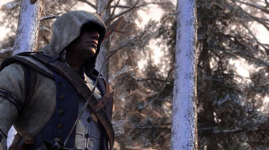 assassins's creed iii