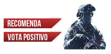 [Anuncio] Medal Of Honor: Warfighter