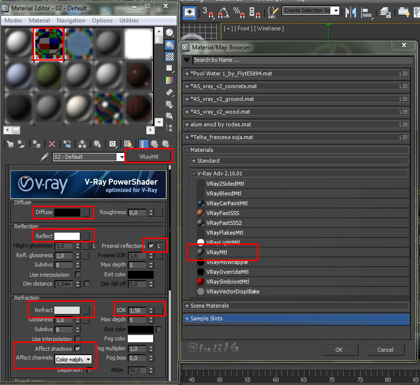 Rpc Plugin 3ds Max 2014 Crack. AULA voltaje Reserva China lanzo secado visible unicorn