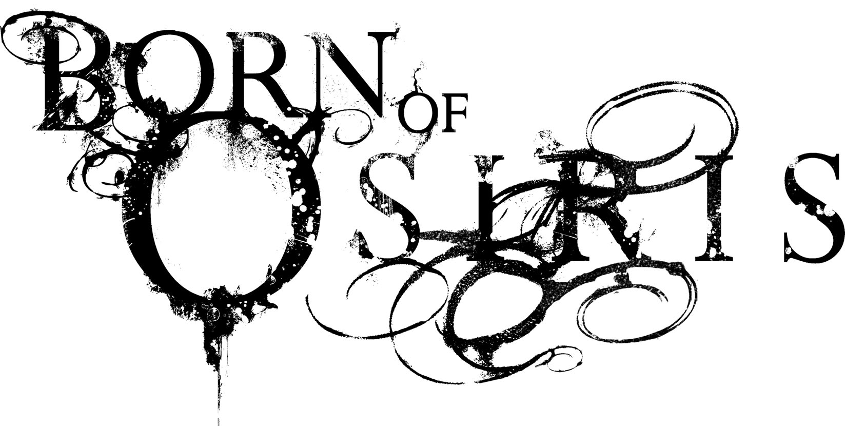 Born of Osiris [Discografia] [MF]