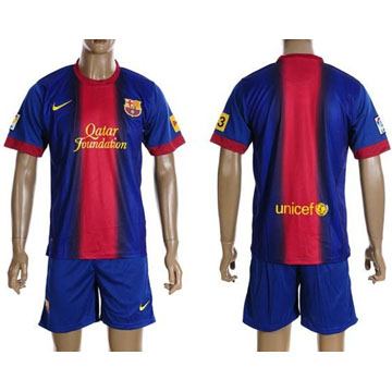 [Expo] Kit Barcelona HOME | 12/13