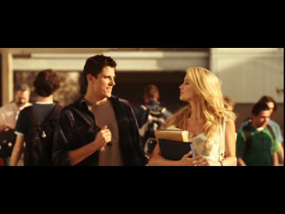 [Pelicula] Never back down - Latino [MF] [Avi]