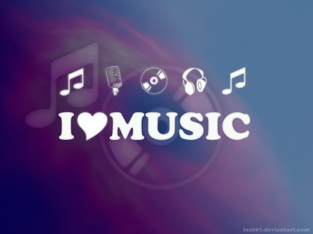 50 wallpapers con tema musical full hd seguro te llevas uno