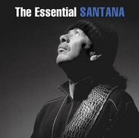 Santana - The Essential Santana (2013)      Rock, Blues, Instrumental   http://www.taringa.net/posts/musica/17091729/Santana---T...