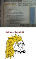 #motherofgod