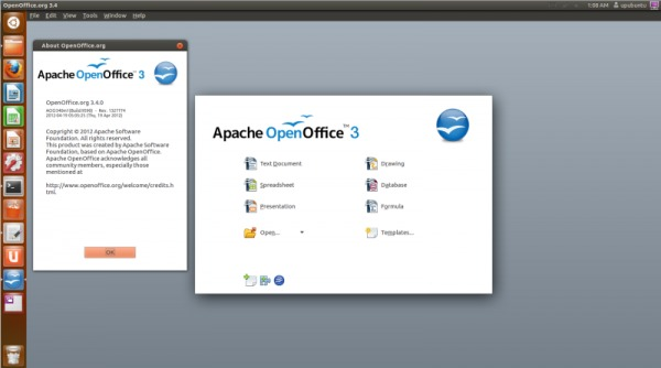 Apache openoffice 3 4 for mac open source download pureaktiv - Apache open office download ...