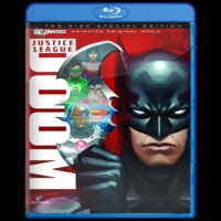 #Mega  Justice League: Doom [BRrip][MP4][2012][Mega]  Resubida: http://www.taringa.net/posts/14294151