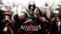 una pregunta estoy por subir Assassins Creed 2 