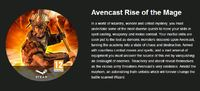 Avencast Rise of the Mage Steam Key Gratis en Green Man Gaming :P  https://freegame.greenmangaming.com/