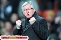 Former Manchester United manager Sir Alex Ferguson says the team can overturn a poor start to win the Premier League. Soldout Fo...