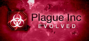 Plague Inc: Evolved [Mi Subida][Mediafire]