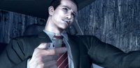 Deadly Premonition confirmado para #PC ! :D fue aprobado en Greenlight así que llega a #Steam   http://www.shdownloads.com.ar/2...