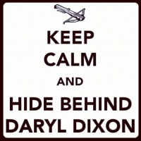 #DarylDixon :love: