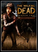 Subiendo...  The Walking Dead: Season Two – Episode 2 (PC-GAME)