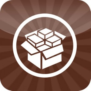 Mejores Apps, Tweaks, Sources de Cydia 2013 IOS 6