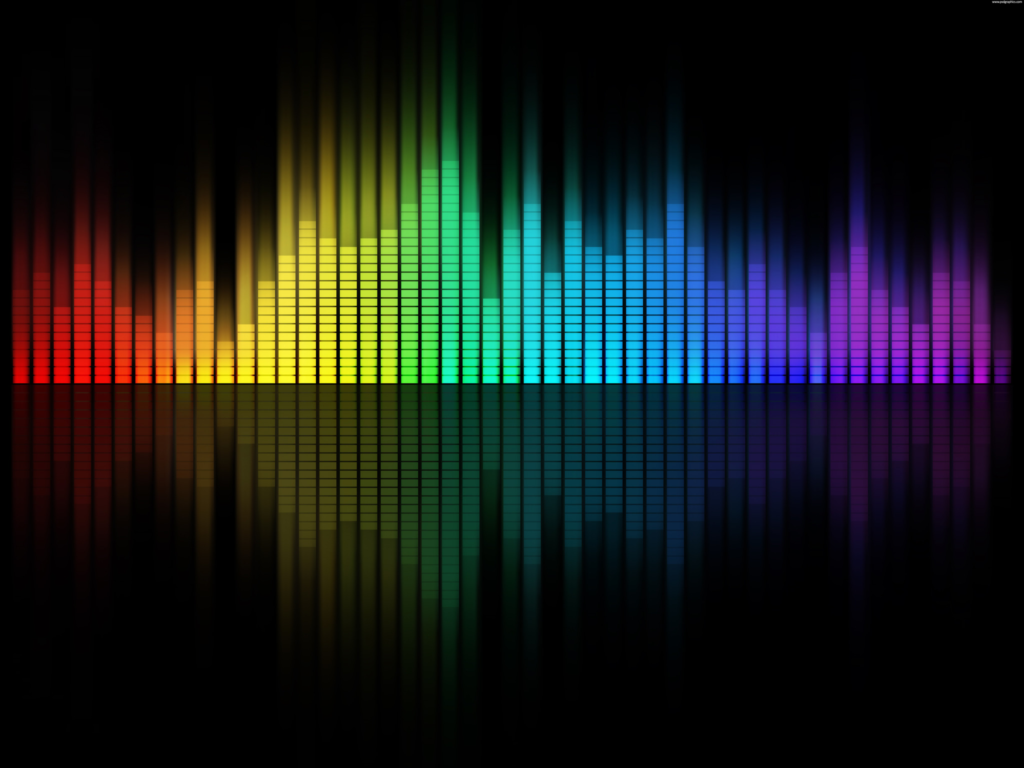 Amazing Music Wallpapers: [Photoshop] 50 Fondos FullHD Para Vos ¡Nuevos!