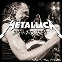 Pasen por mi nuevo post!  Metallica - By Request Sao Paulo Brasil 2014 [mp3-256 Kbps]  http://www.taringa.net/posts/musica/17707...