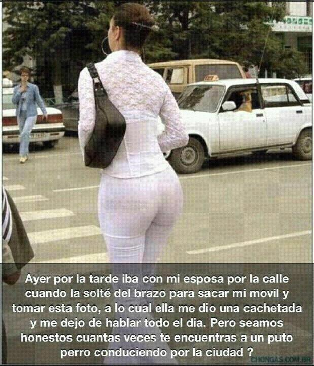 Seguro te reis, imagenes, (tera post) part.2