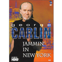 #CineFire #Mega nuevo post #PropagandaDelPost   George Carlin: Jammin´ in New York subtitulado al español por mega :cool:   --...