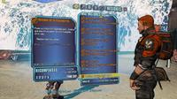 Borderlands 2 Update 22 (para los que les falte este update (v.1.8.0) + DLC : Headhunter 4: Wedding Day Massacre Headhunter 5: T...