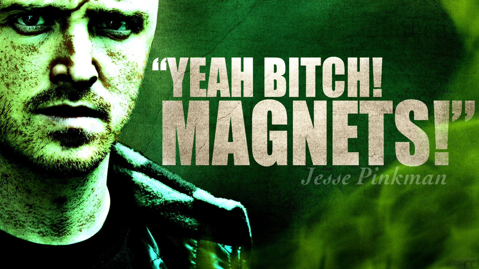 Mejores citas de Breaking Bad en Wallpapers[Propias][Part1]