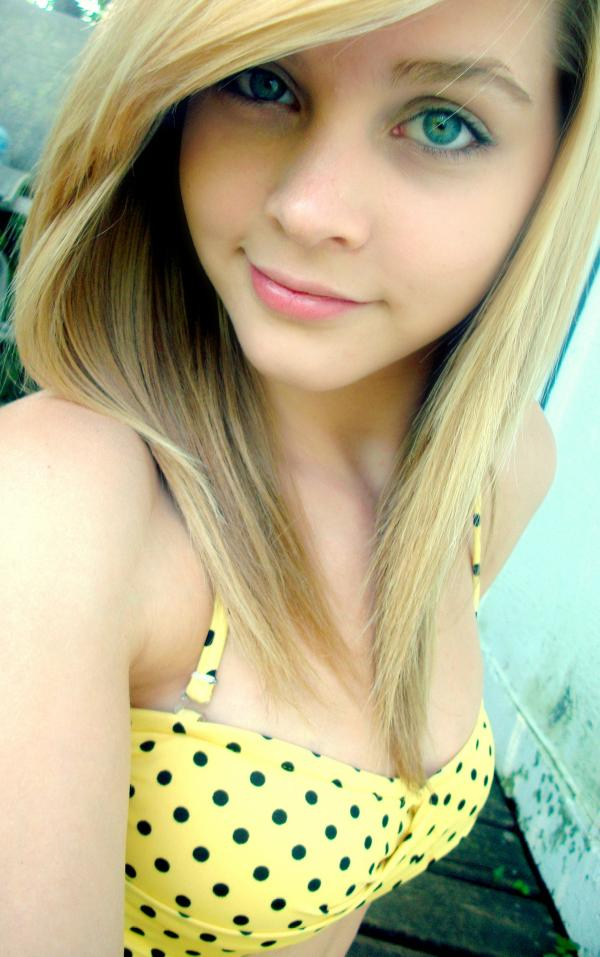 Mexican Teen Pictures Nonnude 57