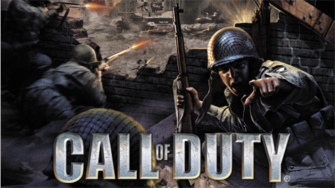 call of duty united offensive crack 1.51