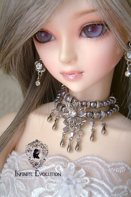 beautiful wallpapers cute dolls