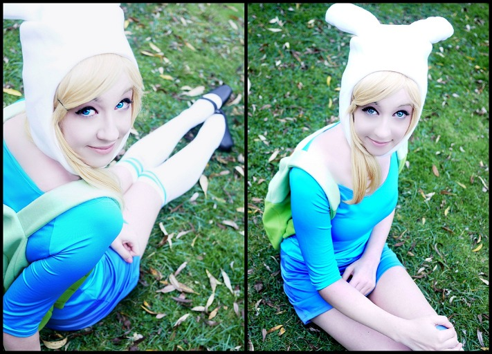 imagenes-cosplay-girls-xxx-really-young-ggirls